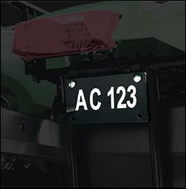 0436-787