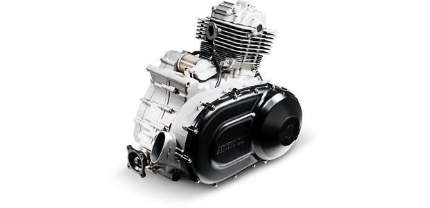 Engine_400_2014-MP