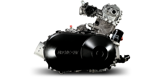 Engine_700-550_2014-MP