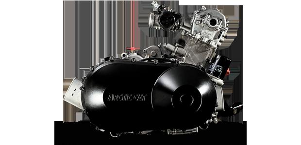 Engine_700-550_2014-MP