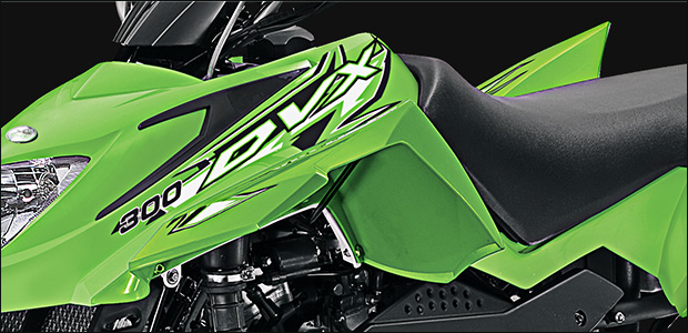 DVX300Fenders_2014-MP
