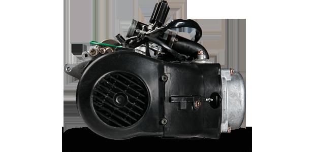 Engine_90_2014-MP