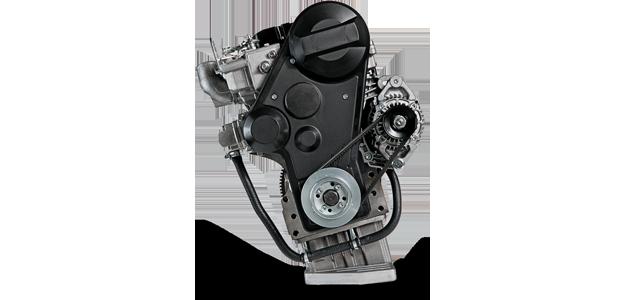 Engine_Diesel_2014-MP