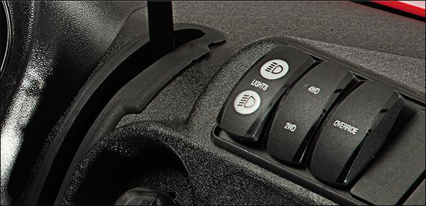 HDX2-4WD_2014-MP