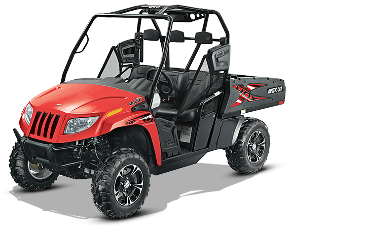 Prowler_500_HDX_LTD_Red