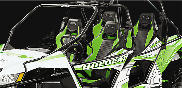 Wildcat4LTDSeats_2014-MP