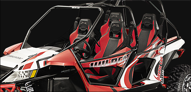Wildcat4XSeats_2014-MP