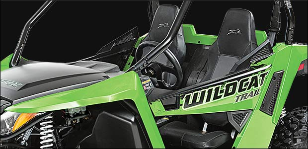 Wildcat_Trail_BucketSeats