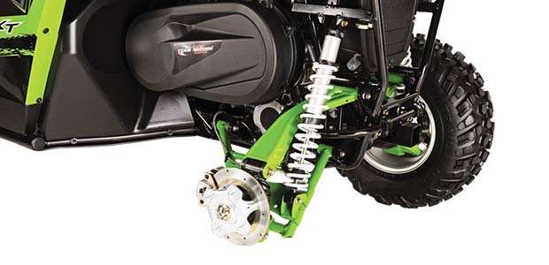 Wildcat_Trail_RearSuspension